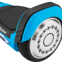 Гироскутер Razor Hovertrax 2.0 на сайте star-wheels.ru