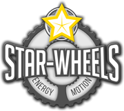 Star-Wheels.ru